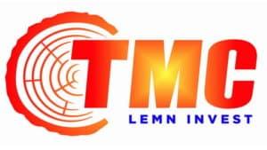 TMC Lemninvest